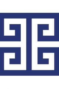 emblem-large